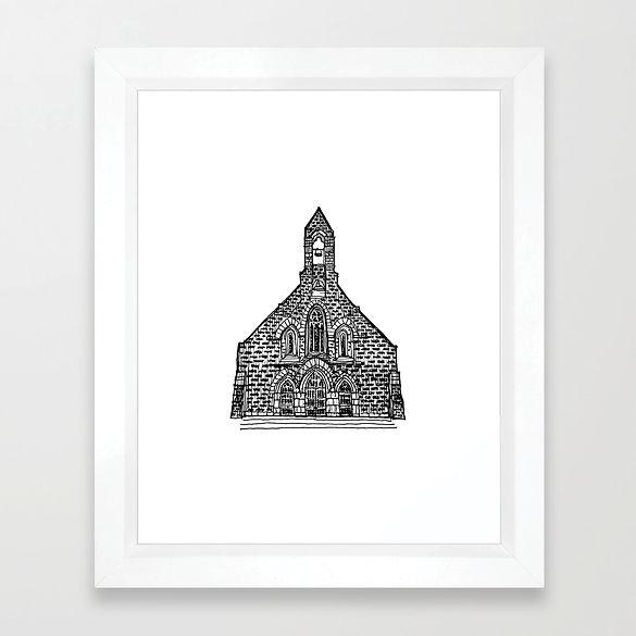 Framed Sketch233.jpg