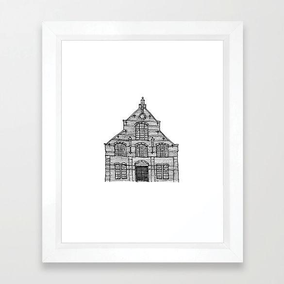 Framed Sketch22.jpg
