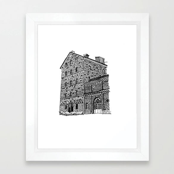 Framed Sketch193.jpg
