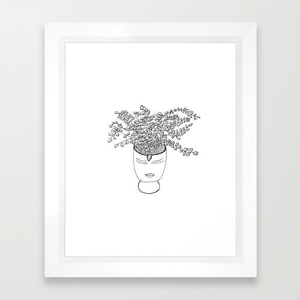 Framed Sketch28.jpg