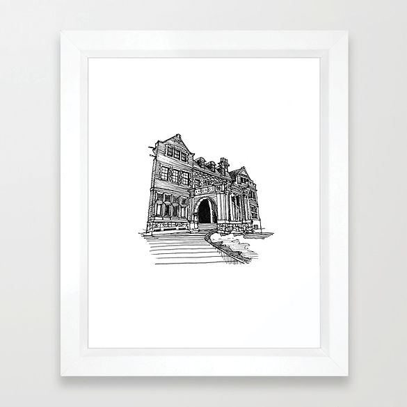 Framed Sketch247.jpg