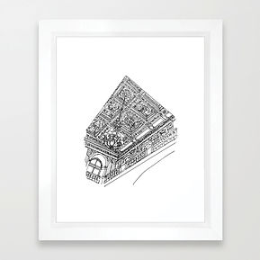 Framed Sketch58.jpg