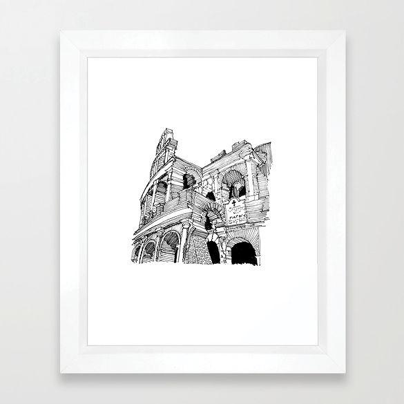 Framed Sketch190.jpg