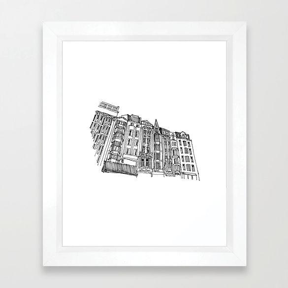 Framed Sketch160.jpg