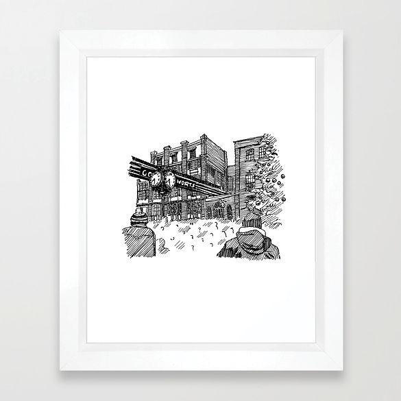 Framed Sketch214.jpg