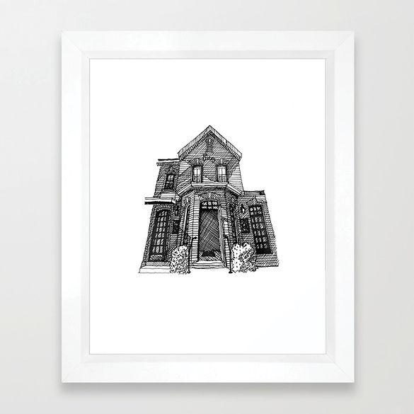 Framed Sketch206.jpg