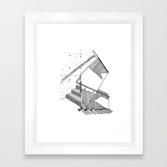 Framed Sketch217.jpg