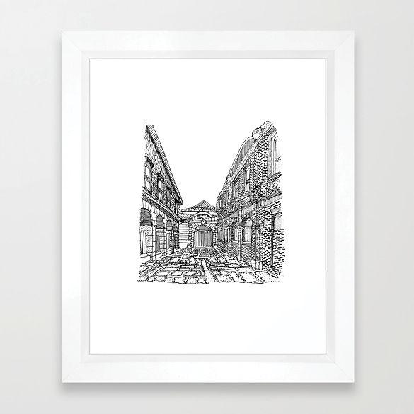 Framed Sketch55.jpg