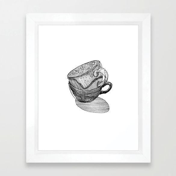 Framed Sketch166.jpg