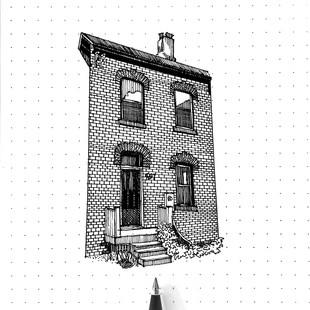457 Queen Street East