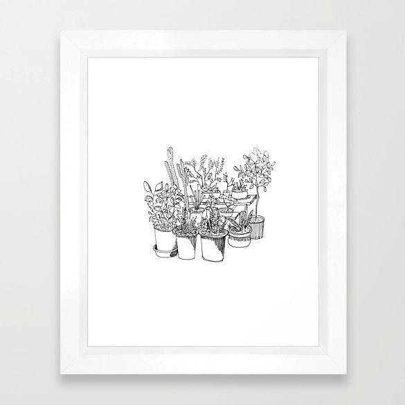Framed Sketch13.jpg