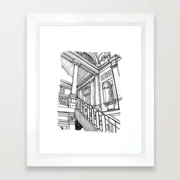 Framed Sketch154.jpg