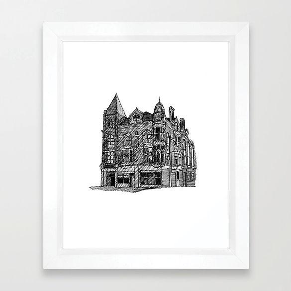 Framed Sketch203.jpg