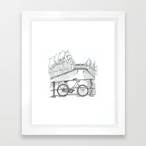 Framed Sketch30.jpg