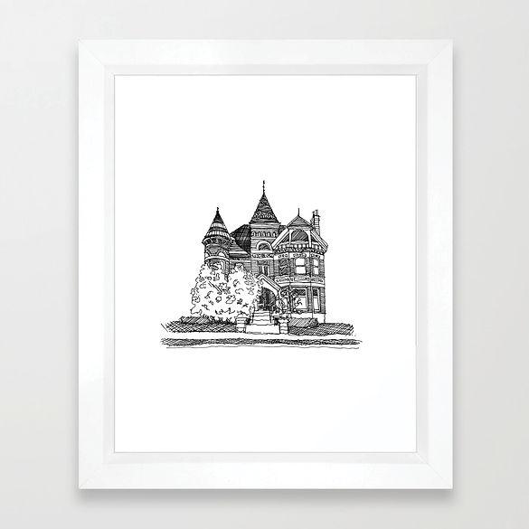 Framed Sketch186.jpg