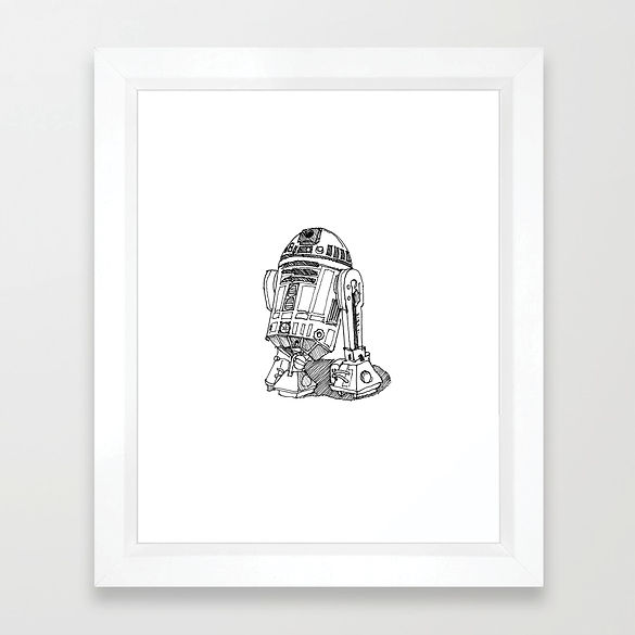 Framed Sketch109.jpg