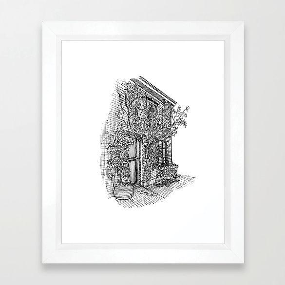 Framed Sketch107.jpg