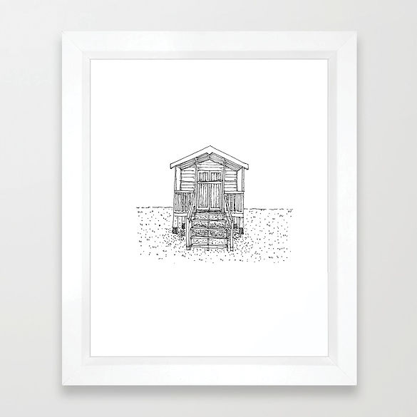 Framed Sketch53.jpg