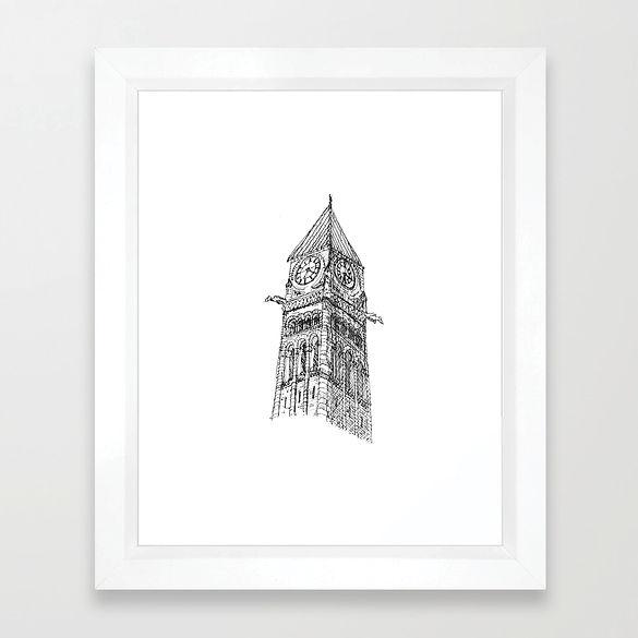 Framed Sketch121.jpg