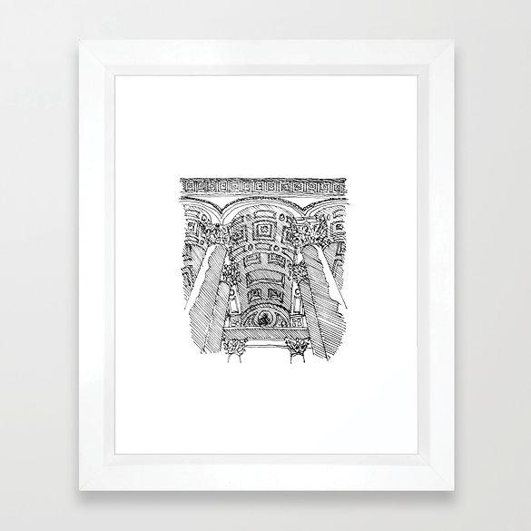 Framed Sketch182.jpg