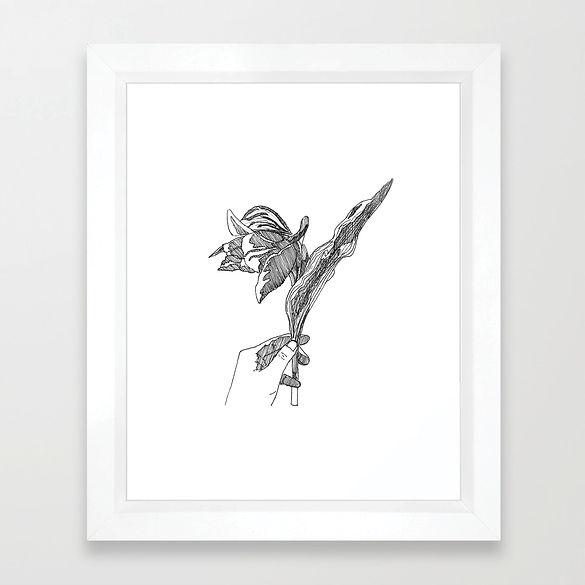 Framed Sketch129.jpg
