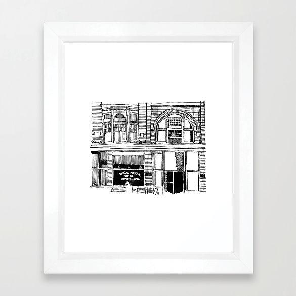 Framed Sketch231.jpg