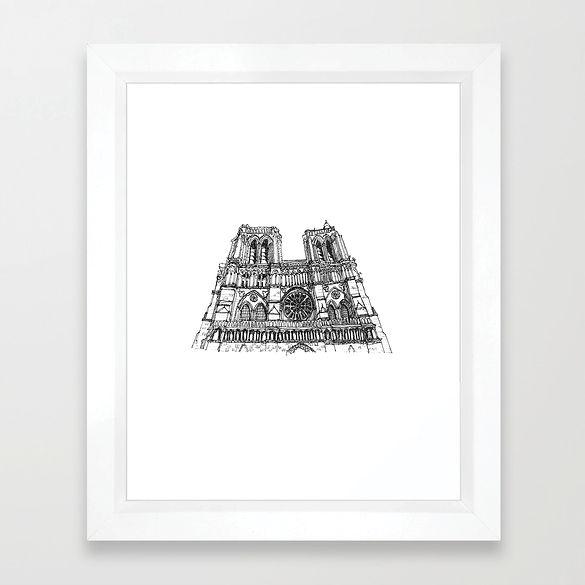 Framed Sketch104.jpg