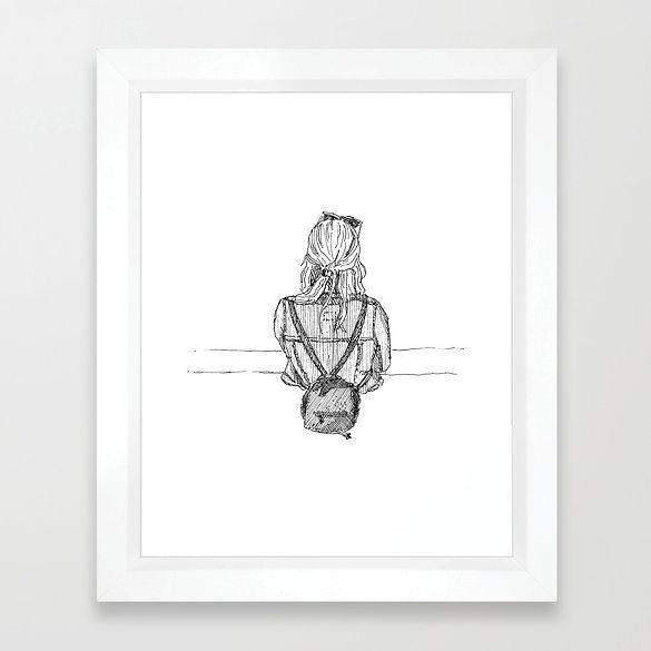 Framed Sketch117.jpg