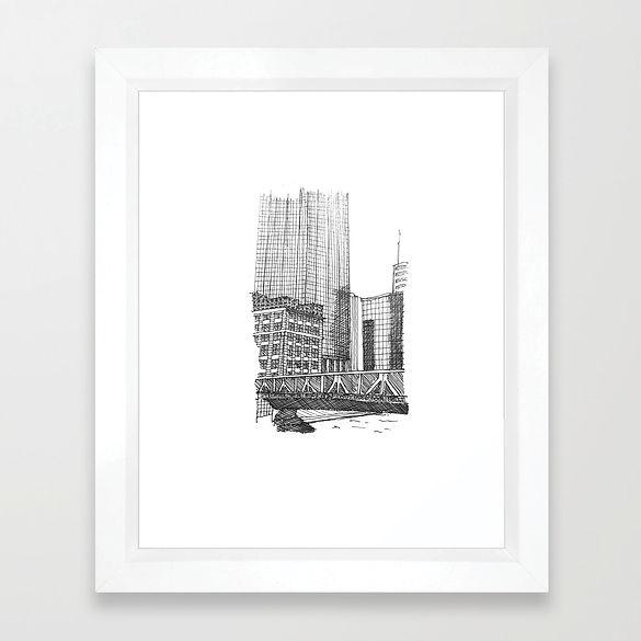 Framed Sketch9.jpg