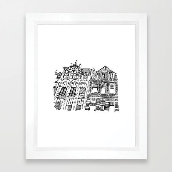 Framed Sketch164.jpg