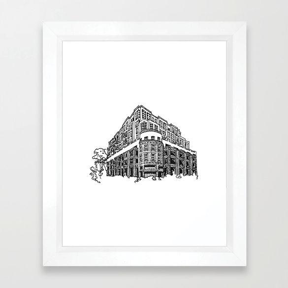 Framed Sketch239.jpg