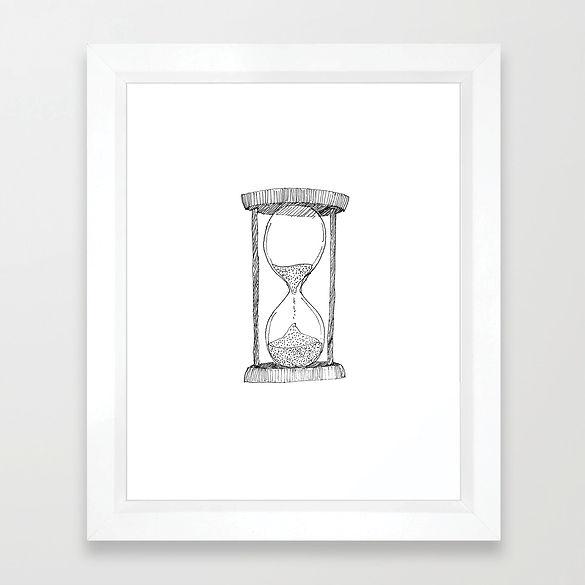 Framed Sketch134.jpg