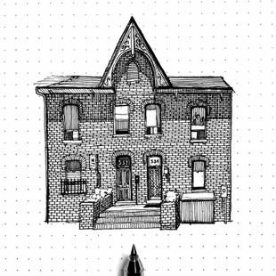532-534 Queen Street East