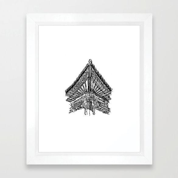 Framed Sketch238.jpg