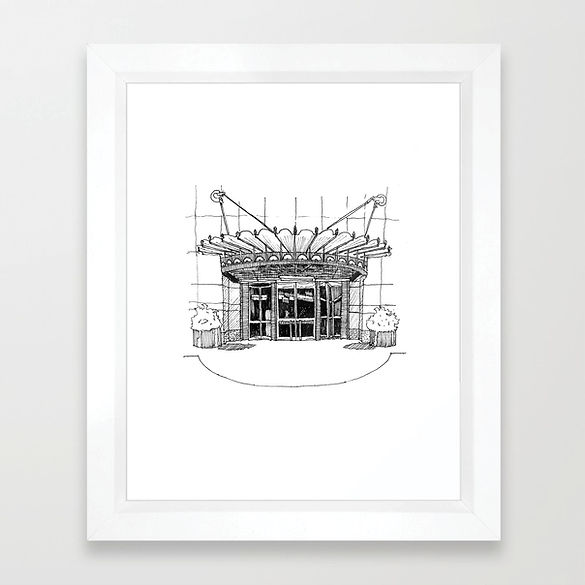 Framed Sketch128.jpg