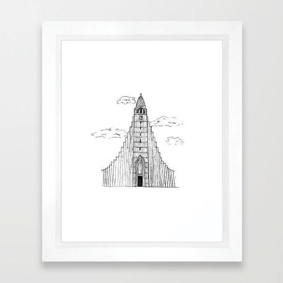 Framed Sketch125.jpg