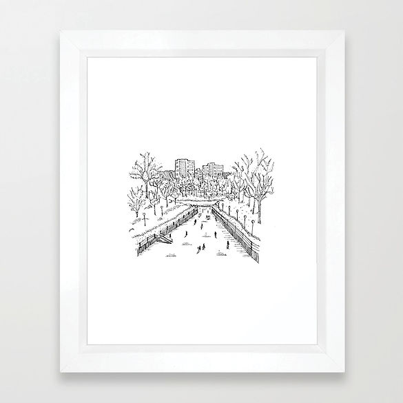 Framed Sketch23.jpg