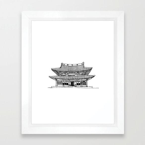 Framed Sketch64.jpg