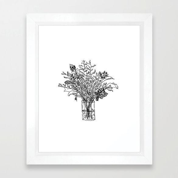 Framed Sketch209.jpg
