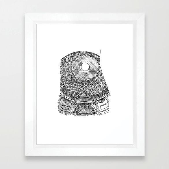 Framed Sketch148.jpg