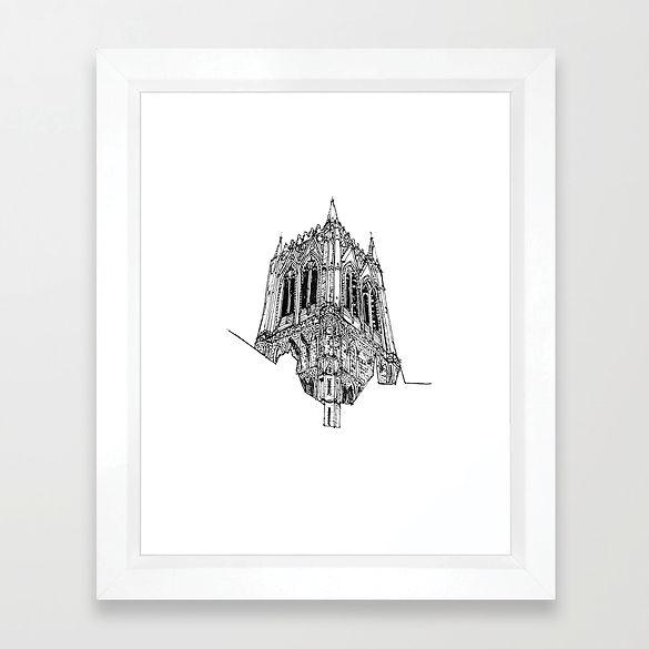 Framed Sketch105.jpg