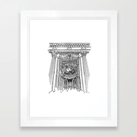 Framed Sketch146.jpg