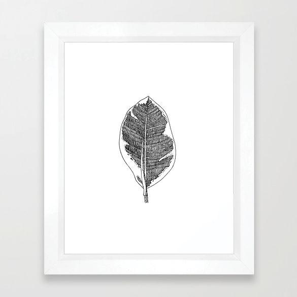 Framed Sketch71.jpg