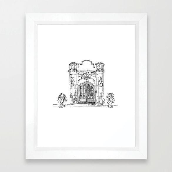 Framed Sketch176.jpg