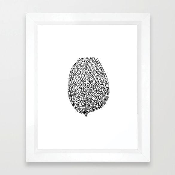 Framed Sketch35.jpg