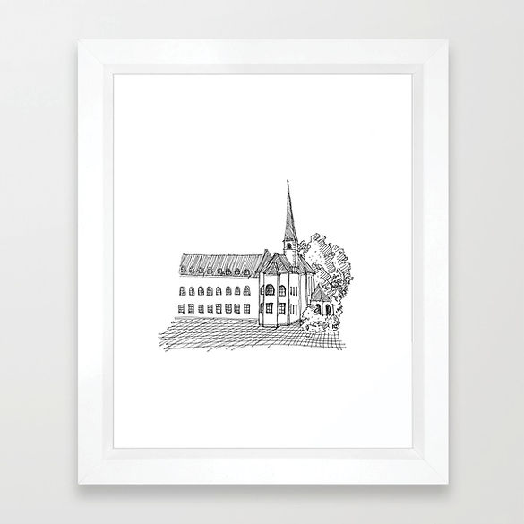 Framed Sketch5.jpg
