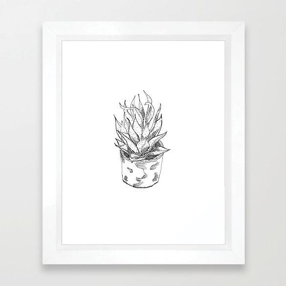 Framed Sketch6.jpg