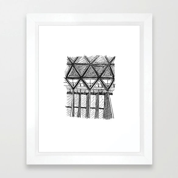 Framed Sketch31.jpg