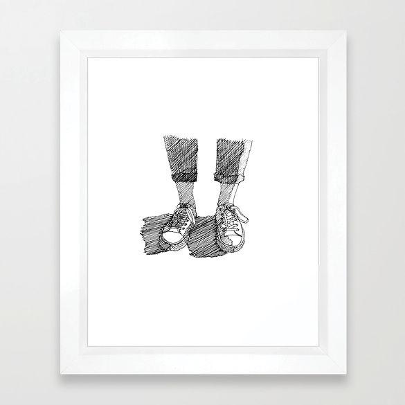 Framed Sketch46.jpg