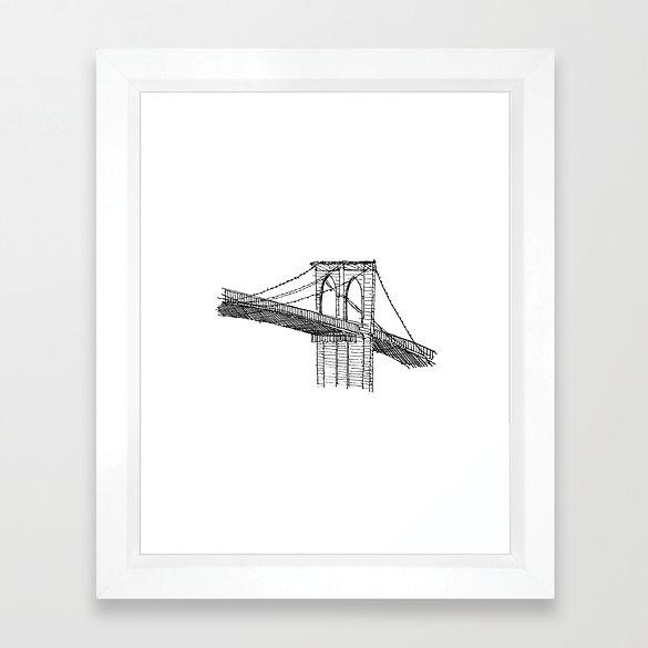 Framed Sketch27.jpg